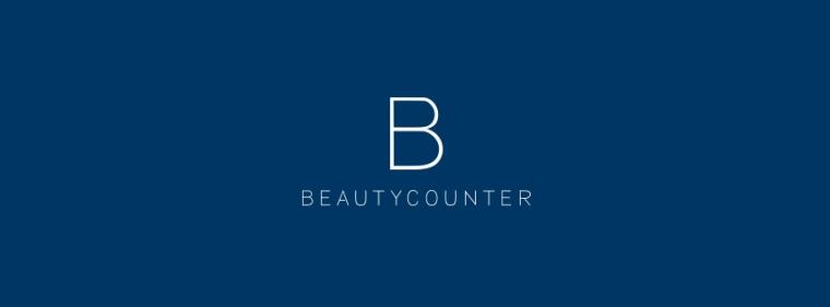 Facebook_Banner_Logo Navy